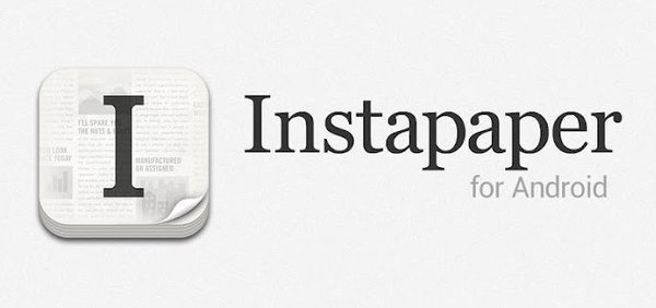 instapaper_android_logo