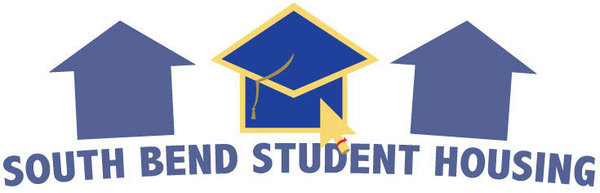South Bend Student Housing Logo