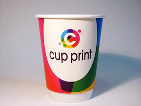 cupprint cup