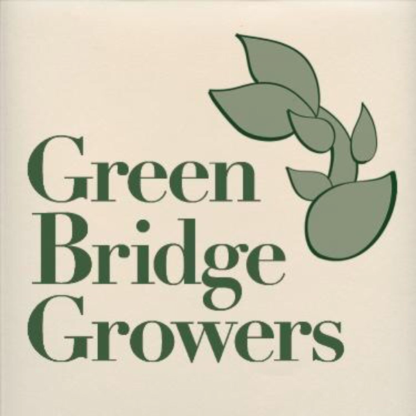 green_bridge_growers_logo