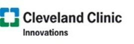 cleveland_clinic_2