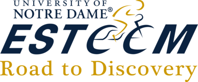 ESTEEM Road to Discovery 2017