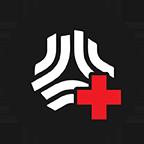 Xr General Hospital Logo