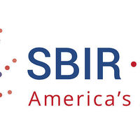 "The SBIR and STTR programs are called ""America's Seed Fund."""