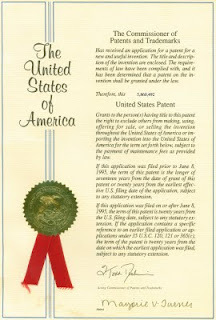 patent_cover