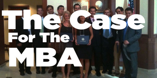 caseforthemba