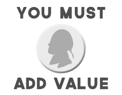 Add Value, Notre Dame ESTEEM 1 Year Masters Program