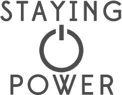 Staying Power, Notre Dame University, 1 Year Masters Program, ESTEEM