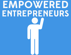 Empowered Entrepreneurs